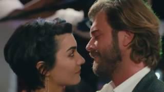 Download Hrabar i Lijepa Episoda 6 - Najava 1 Video