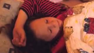 Download Ab wann hat ein kind Fieber Video