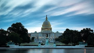 Download Building a Nation's Capital: Washington D.C. | The B1M Video