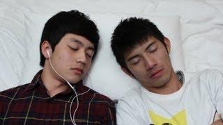 Download 《誤差》台藝大98級廣電系作品 Video
