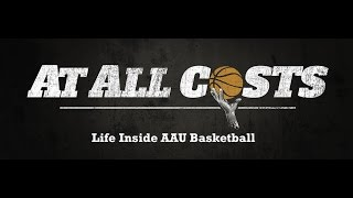 Download At All Costs Trailer Video