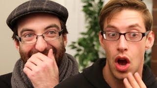 Download Questions Straight Men Have For Gay Men Video