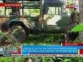 Download Sundalo, patay matapos makabakbakan ng militar ang ilang umano'y miyembro ng NPA Video