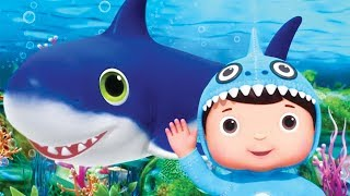 Download Little Baby Bum LIVE - Nursery Rhymes and Kids Songs - Songs For Kids LIVE - Youtube Kids Video