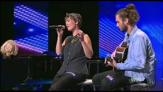 Download Uncle Jed - Family Band - Australia's Got Talent 2013 - Audition [FULL] Video