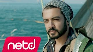 Download Yusuf Güney - Sevdaluğun Sarmadı Video