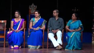 Download 6. Felicitation & Chief Guests Speech Video