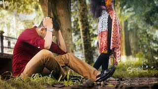 Download বদলে গেছো তুমি | Heart Touching Love Story | Real Love Story | Sad Love Story | Valobashar Golpo Video