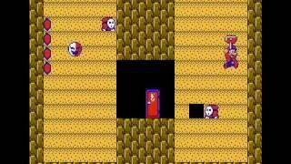 Download NES Longplay [068] Super Mario Bros. 2 Video