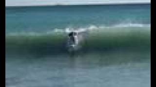 Download surf in liguria Video