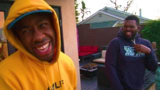 Download Cherry Bomb The Documentary ″2 Seater″ Video