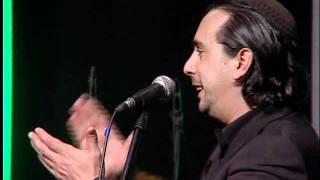 Download התזמורת האנדלוסית הישראלית עם ליאור אלמליח Video