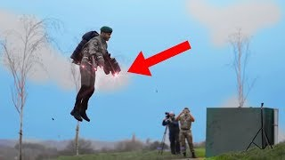 Download Most INSANE Gadgets That Will Give You SUPERPOWERS! Video