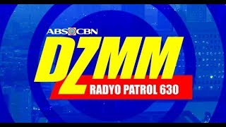 Download DZMM 630 | AUDIO STREAM Video