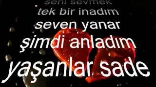 Download AHMET K. ayrılık korkusu Video