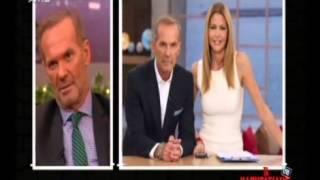 Download Πέτρος Κωστόπουλος «Αν δω την Τζένη Μπαλατσινού με άλλον θα ζοριστώ Θα είναι πολύ ενοχλητικό» Video