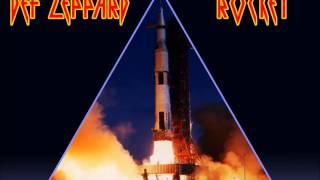 Download Def Leppard - Rocket (Extended) Video