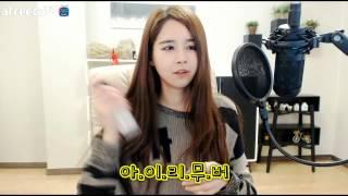 Download 김이브님♥의도치 않은 메이크업 방송 Video