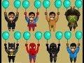 Download Amigo Pancho 4 Full Game Walkthrough Levels 1-31 Video