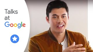 Download Henry Golding and Jon M. Chu: ″Crazy Rich Asians″ | Talks at Google Video