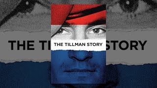 Download The Tillman Story Video