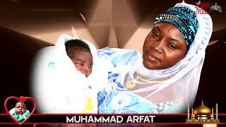 Download Dj zubis Aduwa'ago Video