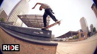 Download Tiago Lopes - Ementa SB Video