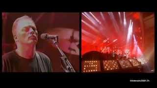 Download Pink Floyd - ″Keep Talking″ 1080p HD - PULSE Video