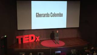 Download Regole e perdono: Gherardo Colombo at TEDxNavigli Video