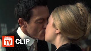 Download The Alienist S01E10 Clip | 'Don't Pretend I Have No Feelings For You' | Rotten Tomatoes TV Video