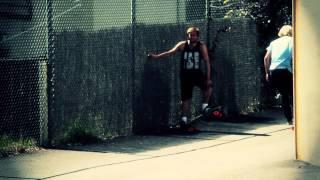 Download Carver Skateboards - School Session Video