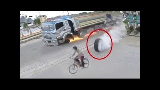 Download If it wasn't FILMED, no one would BELIEVE IT *Unbelievable Compilation* Video