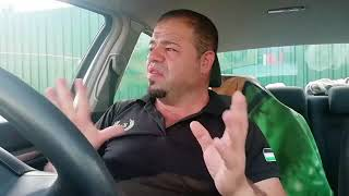 Download نواب العهر في الأردن ″13/06/2018 | ابن الذيب :: ابراهيم القطامين Video