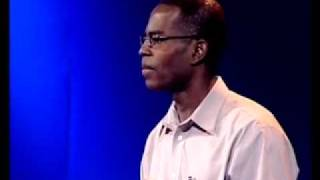 Download Patrick Awuah: Educating a new generation of African leaders Video