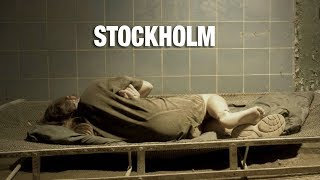 Download Stockholm - Película Completa Video