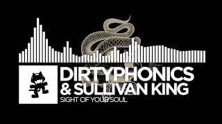 Download Dirtyphonics & Sullivan King - Sight of Your Soul [Monstercat EP Release] Video