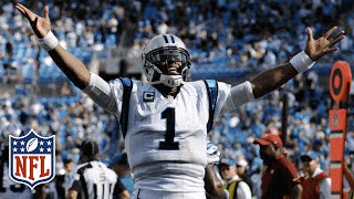 Download Every Touchdown from Sunday (Week 2) | 2016 NFL Highlights Video