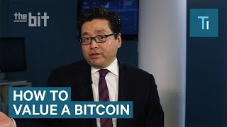 Download How to value a bitcoin Video