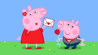 Download 🔴 Peppa Pig English Episodes LIVE NOW | Peppa Pig Official Video