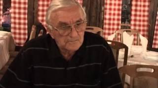 Download Upoznajmo Srbiju - Večera harmonikaša u kafani ″Čeze″ Video