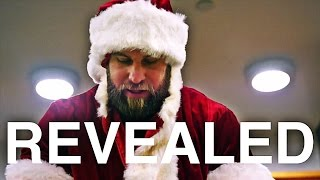 Download Jon Dorenbos: AGT Holiday Spectacular Trick REVEALED Video