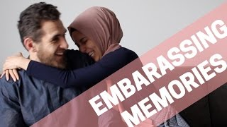 Download EMBARRASSING MARRIAGE STORIES Video