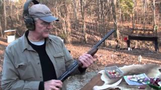 Download Remington 870 Video