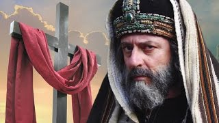 Download 5 FAST FACTS Why the JEWS Rejected JESUS CHRIST as the MESSIAH !!! Video