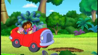 Download Dora's Jack-in-the-Box Video