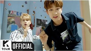 Download [MV] SEVENTEEN(세븐틴) VERY NICE(아주 NICE) Video