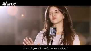 Download Why rape is a problem in India.. Stunning speech from this girl! Video