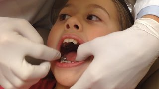 Download GABRIELLE GETS BRACES | EPISODE 6 Video