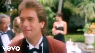Download Huey Lewis And The News - Stuck With You Video