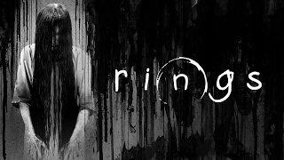 Download Rings | 360° Experience | Paramount Pictures International Video